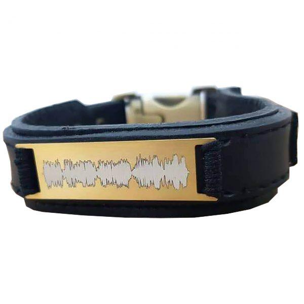 دستبند گویا (سخنگو) گیوی گراف مدل Givi626